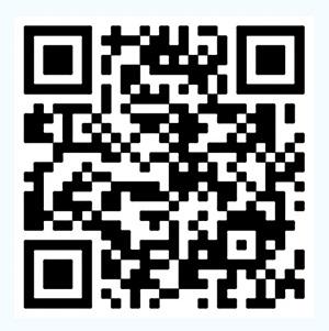 QR Code Capec 300.jpg