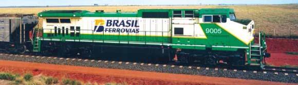Resultado de imagem para brasil ferrovias